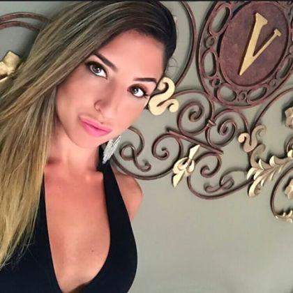 Karina-Vetrano2