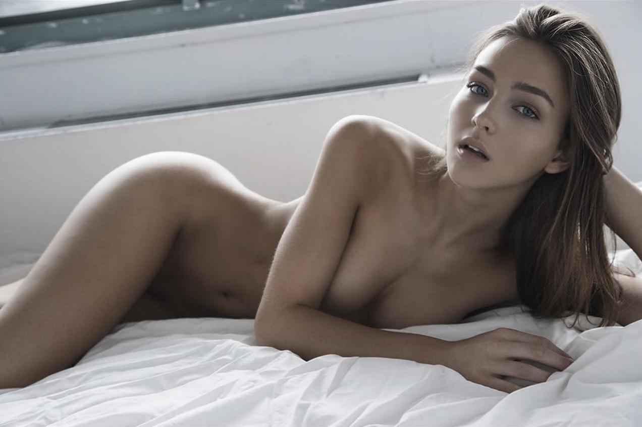 rachel-cook-nude-7