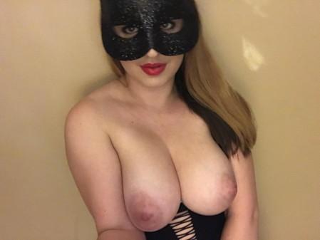 sexy-halloween