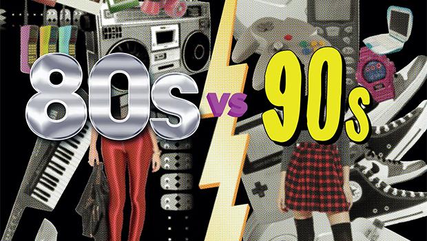 80s90s