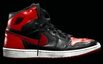 Air-Jordan-original-OG-1-Black-Red-shoes