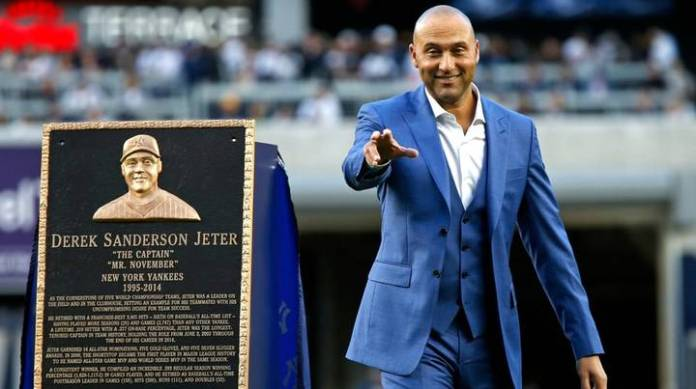 watch-new-york-yankees-retire-derek-jeters-number_1