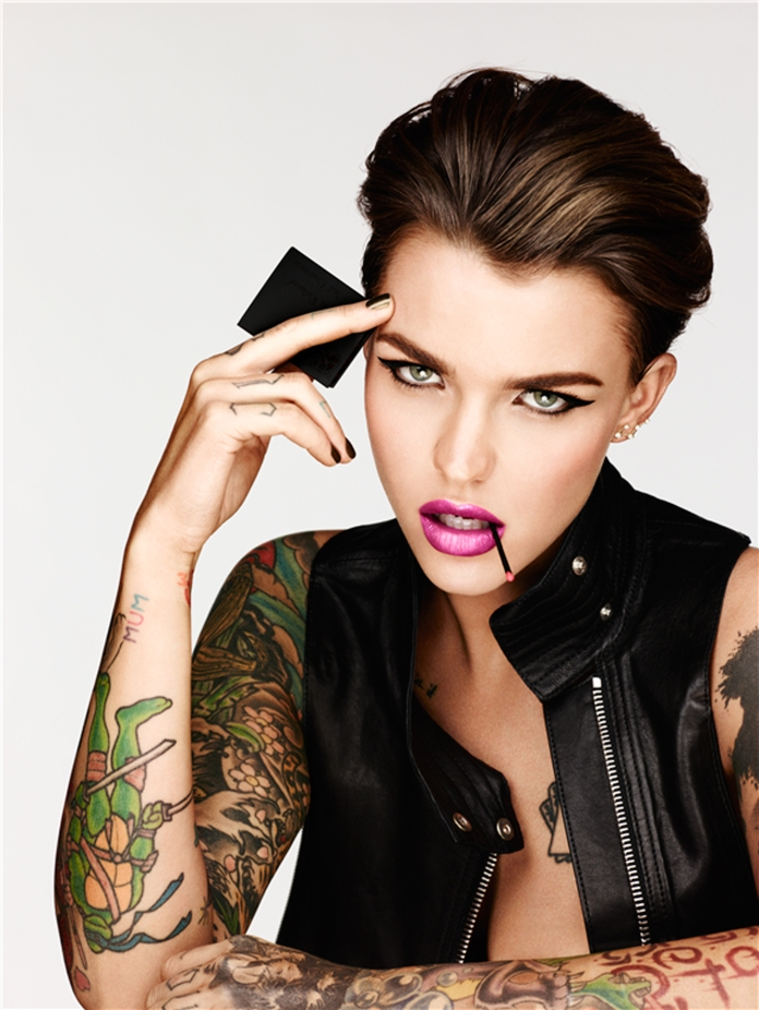 1456934768-urbandecayrubyrose-medium