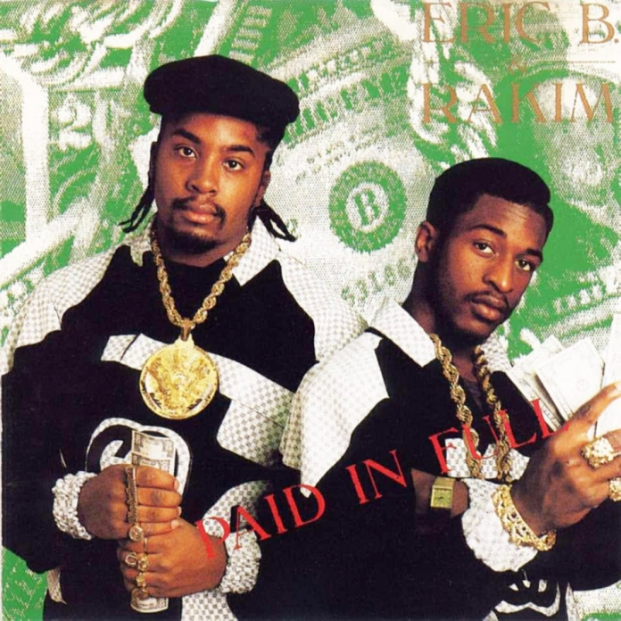 Paid-In-Full-Rakim-Eric-B