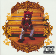 cd_the-college-dropout_kanye-west-common-consequence-freeway-glc