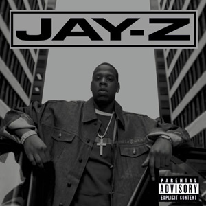 Jay-z-vol-3-life-and-times-s-carter